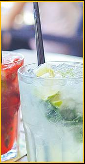 Soirées FUN Perpignan : bar à limonades